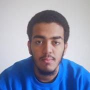 Saleh G picture