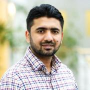 Muhammad Majid Rauf C picture