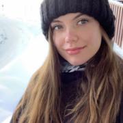 Renee B picture