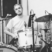 Talented Music Technology, Drums, Bass Guitar Private Tutor in Hove