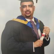 Sanjay D picture