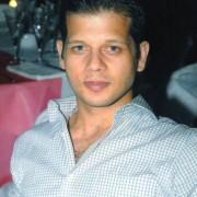 Konstantinos K picture