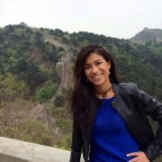 Experienced Spanish Teacher in Haywards Heath