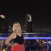 Charlotte T picture