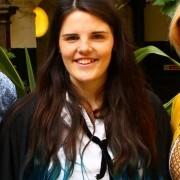 Talented Philosophy, Religious Education, English Tutor in Northampton