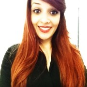 Expert Italian, Spanish, English as a Foreign Language Teacher in Scarborough