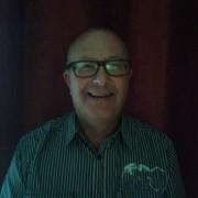 David S picture