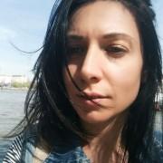Enthusiastic Italian Personal Tutor in London