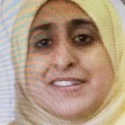 Expert Maths, English, English Literature Teacher in Birmingham