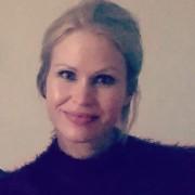 Talented English as a Foreign Language (EFL), School Advice, Swedish Home Tutor in Ipswich