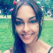 Experienced Science, Chemistry, Biology Home Tutor in London
