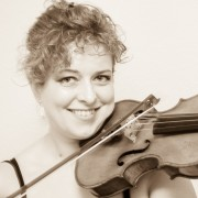 Expert Viola, Music Theory, Music Home Tutor in London