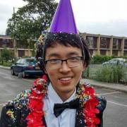 Experienced Maths, Further Maths, Mechanics Tutor in Oxford