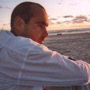 Juan Manuel D picture