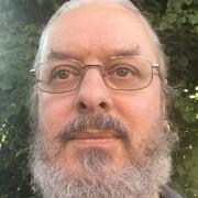 Committed Maths, Further Maths, Mechanics Teacher in Nottingham