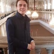 Max V picture