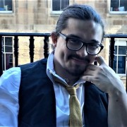 Expert English Literature, Maths, English Teacher in Edinburgh