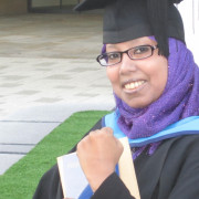 Latifa H picture