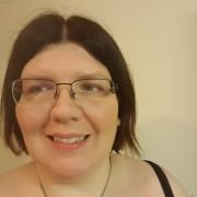 Experienced English, Statistics, English Literature Home Tutor in Norwich