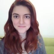 Claudia F picture