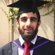 Expert Maths Teacher in Birmingham