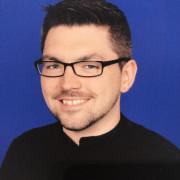 Michael C picture