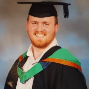 Experienced Science, Biology Tutor in Nottingham