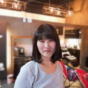 Jeong-Eun K picture