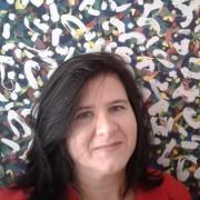Teresa Dolores S picture