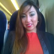 Committed English as a Foreign Language, Spanish Tutor in