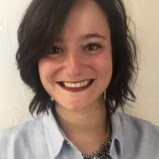 Enthusiastic French Teacher in London