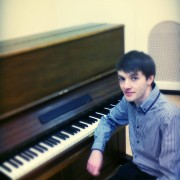 Talented Conducting, Music Theory, Drums Home Tutor in Cranleigh