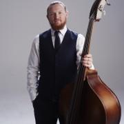 Talented Music Theory, Bass Guitar, Music Teacher in Bristol