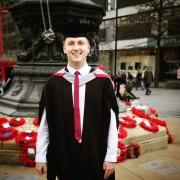 Enthusiastic English Literature, English, Maths Personal Tutor in Huddersfield