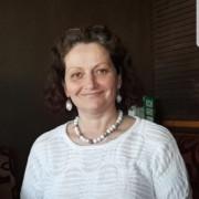 Svetlana D picture