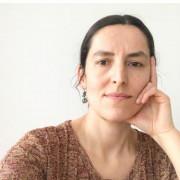 Esra Birsen G picture