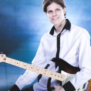 Expert Composition, Music Theory, Music Home Tutor in London