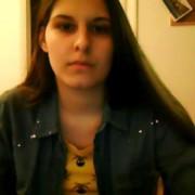 Eleni T picture