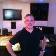 Committed Drums, Percussion, Music Technology Tutor in Southsea