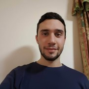 Expert Chess, Italian Personal Tutor in London