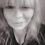 Nicole D picture