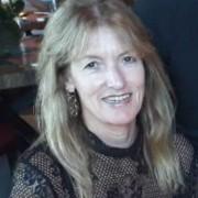 Expert Maths, English, English Literature Private Tutor in Broxburn