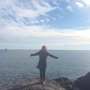 Experienced Maths, Phonics, English Literature Tutor in Halifax