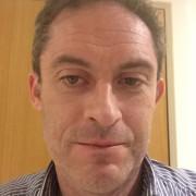 John W picture