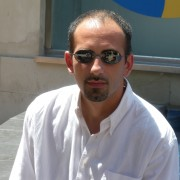 Experienced Spanish, English as a Foreign Language, Romanian Home Tutor in
