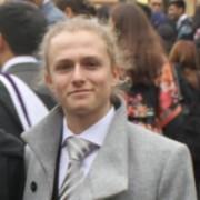 Expert Mechanics, Further Maths, Maths Private Tutor in London