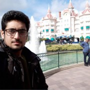 Experienced Urdu, Maths Tutor in Bradford