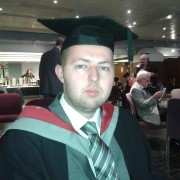 Experienced Law, Astronomy, Business Studies Private Tutor in