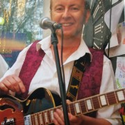 Enthusiastic Guitar Teacher in Chipping Norton