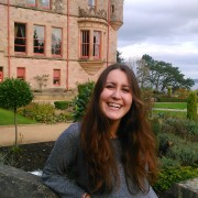 Enthusiastic Latin, French, Catalan Tutor in Belfast